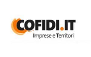 cofidi-logo